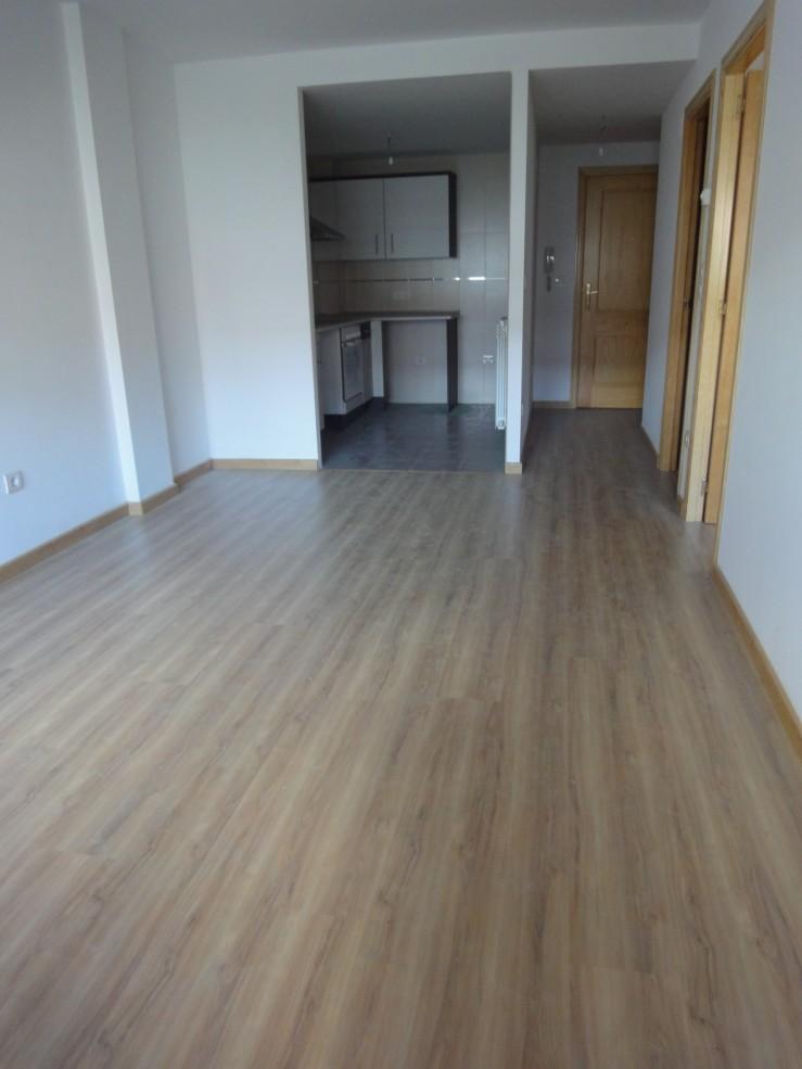 Apartamento en Sabiñánigo (32478-0001) - foto4