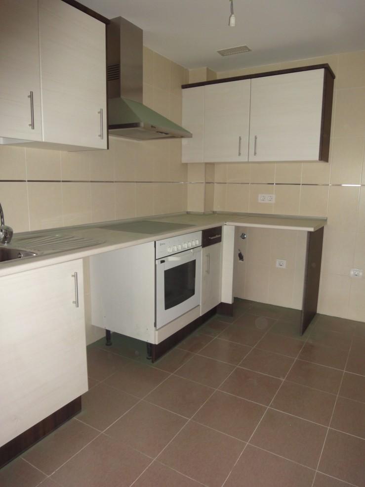 Apartamento en Sabiñánigo (32478-0001) - foto5