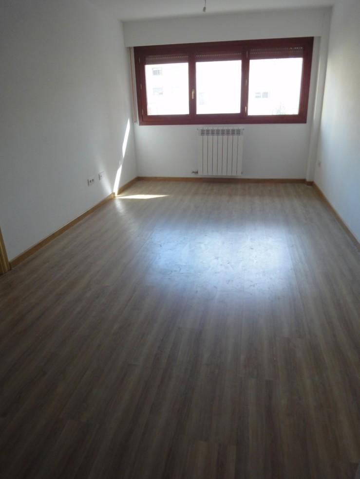 Apartamento en Sabiñánigo (32478-0001) - foto11