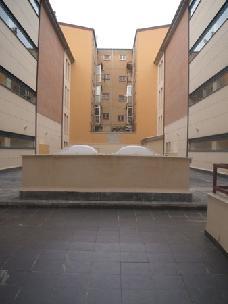Apartamento en Sabiñánigo (32478-0001) - foto1