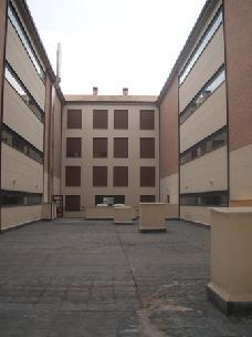 Apartamento en Sabiñánigo (32478-0001) - foto3