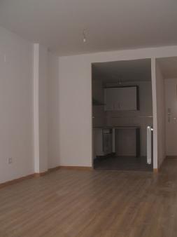 Apartamento en Sabiñánigo (32478-0001) - foto13