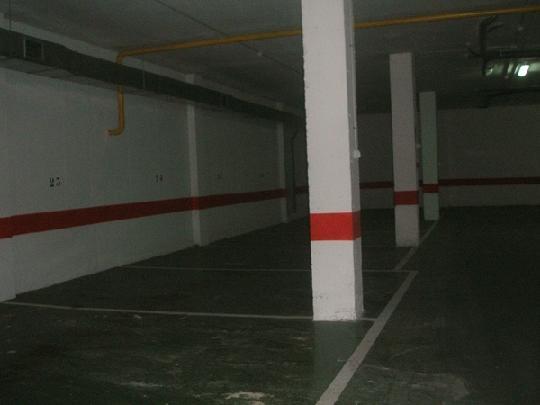 Apartamento en Sabiñánigo (32478-0001) - foto16