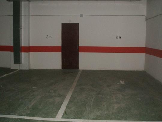Apartamento en Sabiñánigo (32478-0001) - foto17