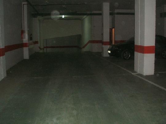Apartamento en Sabiñánigo (32478-0001) - foto14