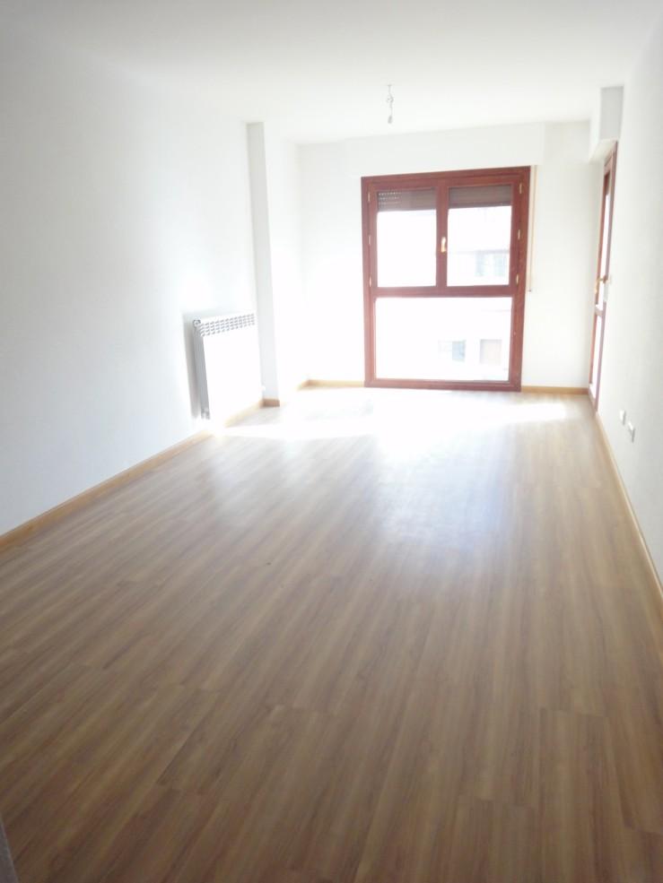 Apartamento en Sabiñánigo (32478-0001) - foto10