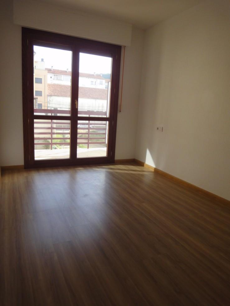 Apartamento en Sabiñánigo (32478-0001) - foto9
