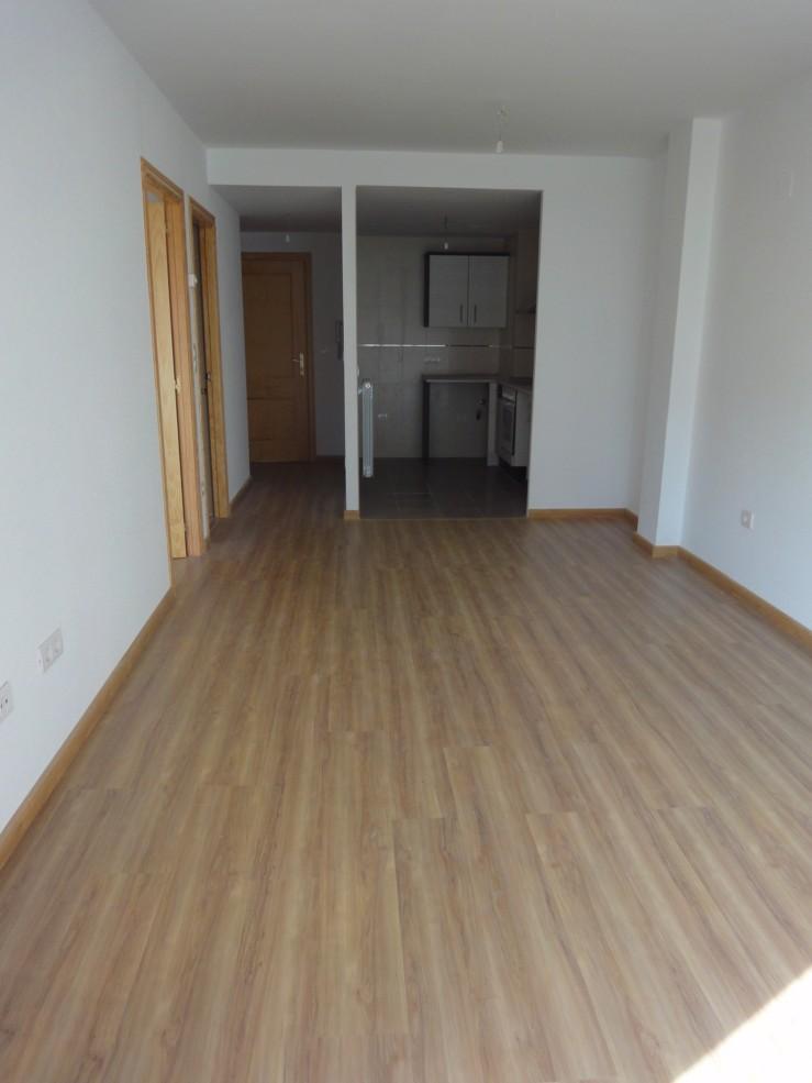 Apartamento en Sabiñánigo (32478-0001) - foto7