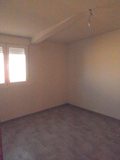 Apartamento en Recas (M64121) - foto2