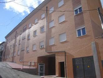 Apartamento en Recas (M64121) - foto20