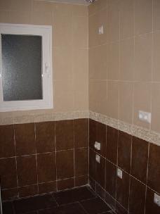 Apartamento en Recas (M64121) - foto7