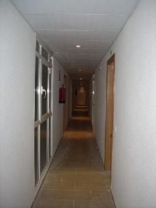 Apartamento en Recas (M64121) - foto3