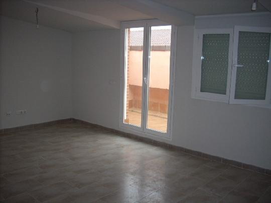 Apartamento en Recas (M64121) - foto4