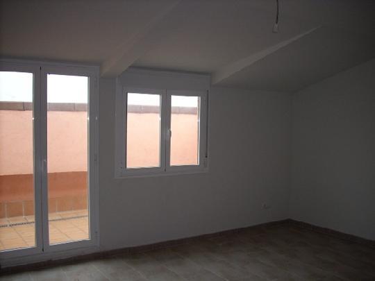 Apartamento en Recas (M64121) - foto5
