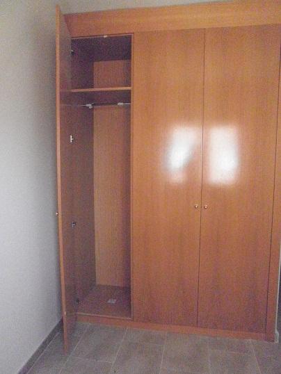 Apartamento en Recas (M64121) - foto11