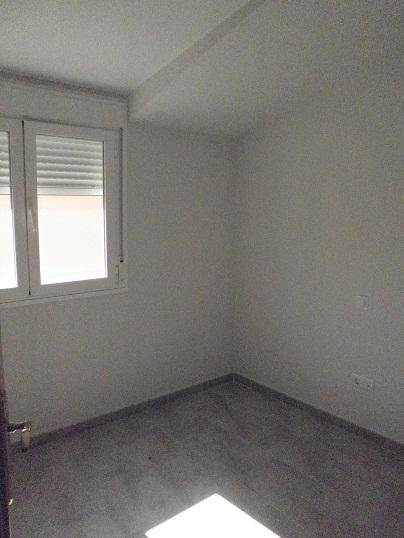 Apartamento en Recas (M64121) - foto10