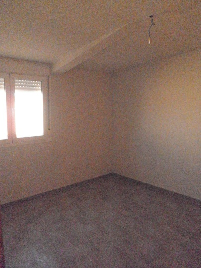 Apartamento en Recas (M64121) - foto12