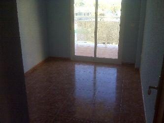 Apartamento en Oropesa del Mar/Orpesa (32630-0001) - foto6