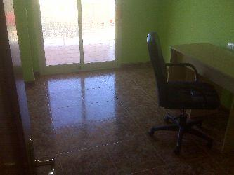 Apartamento en Oropesa del Mar/Orpesa (32630-0001) - foto7