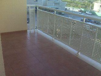 Apartamento en Oropesa del Mar/Orpesa (32630-0001) - foto2