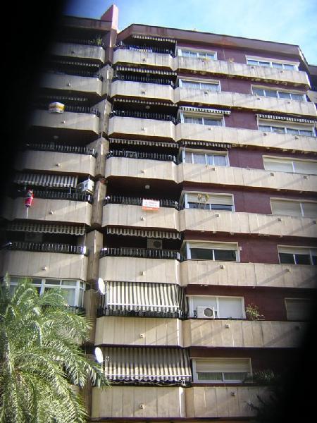 Apartamento en Gandia (32631-0001) - foto0