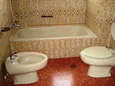 Apartamento en Gandia (32631-0001) - foto1