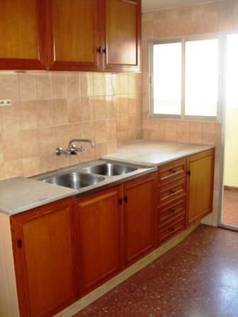 Apartamento en Gandia (32631-0001) - foto6