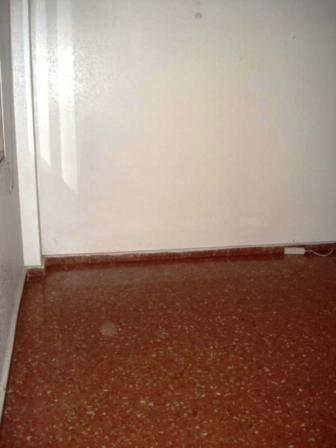 Apartamento en Gandia (32631-0001) - foto3
