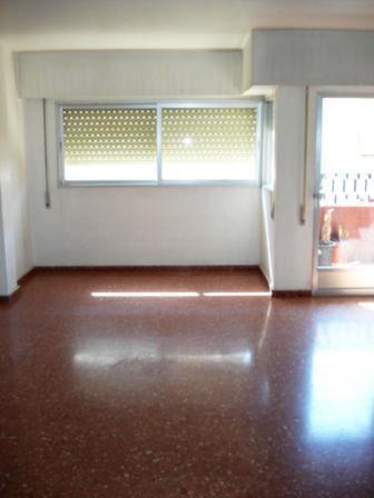 Apartamento en Gandia (32631-0001) - foto5