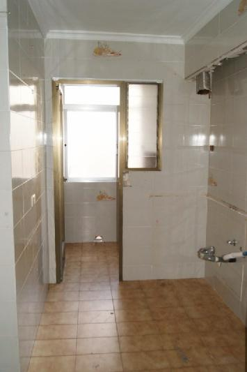 Apartamento en Castellón de la Plana/Castelló de la Plana (32632-0001) - foto1