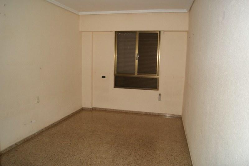Apartamento en Castellón de la Plana/Castelló de la Plana (32632-0001) - foto2