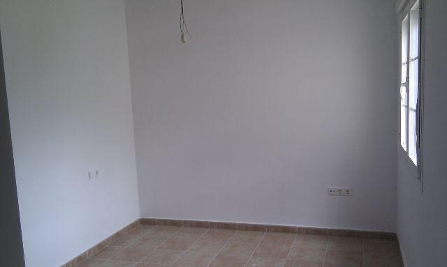 Chalet adosado en Sorbas (32639-0001) - foto3