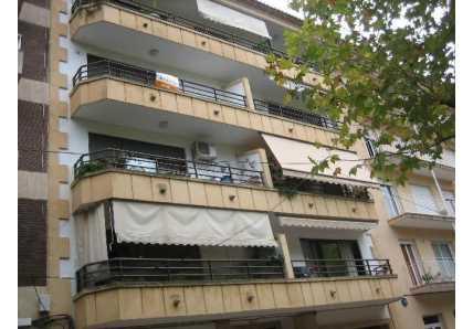 Apartamento en Jávea (32641-0001) - foto4