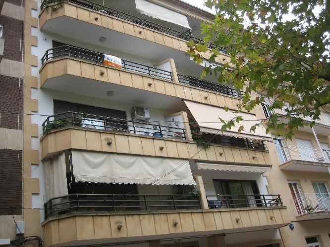 Apartamento en Jávea (32641-0001) - foto0