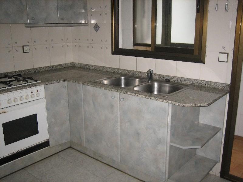 Apartamento en Jávea (32641-0001) - foto3