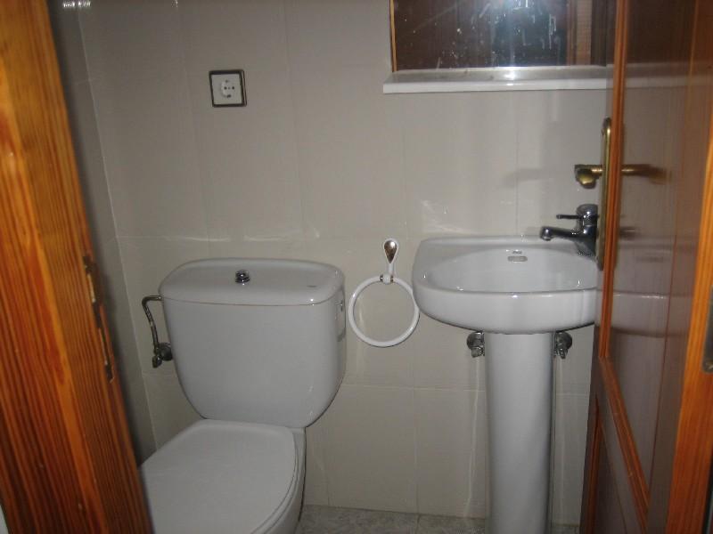 Apartamento en Jávea (32641-0001) - foto1