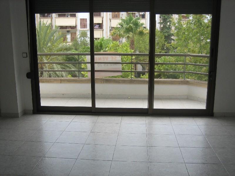Apartamento en Jávea (32641-0001) - foto2