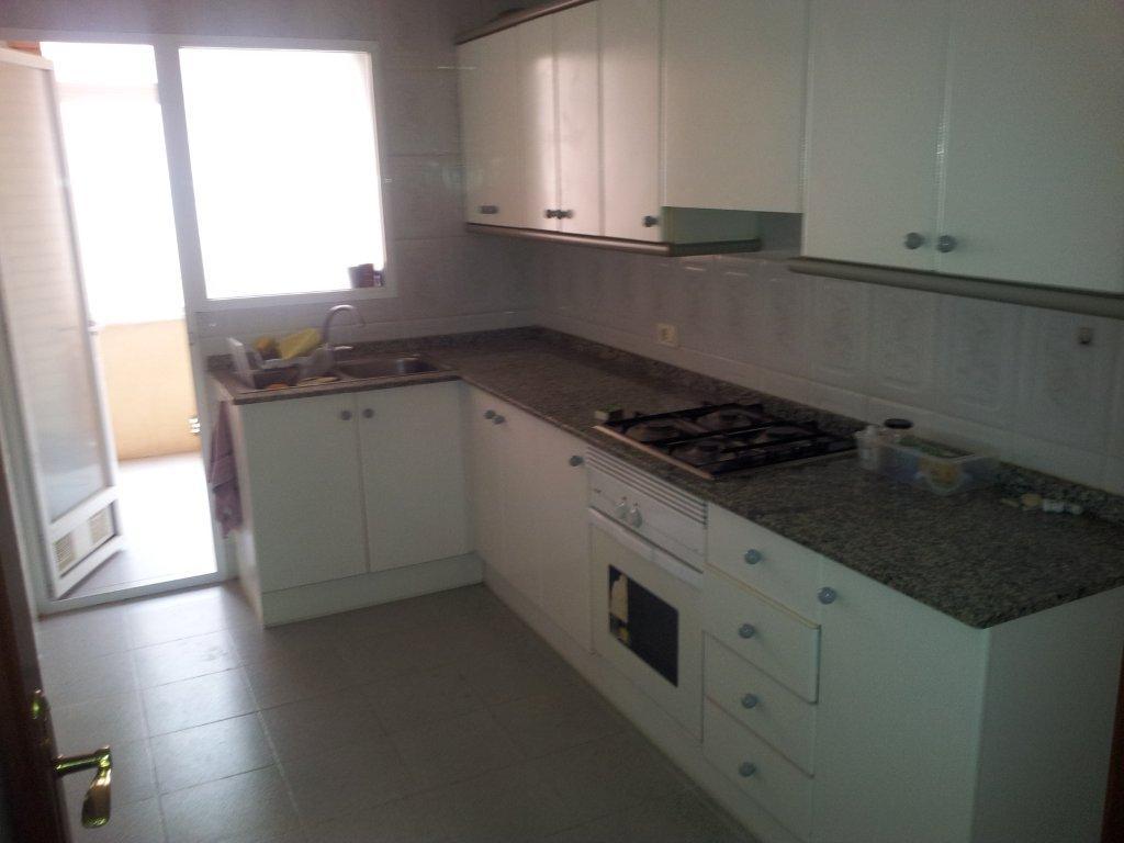 Apartamento en Castellón de la Plana/Castelló de la Plana (32650-0001) - foto6