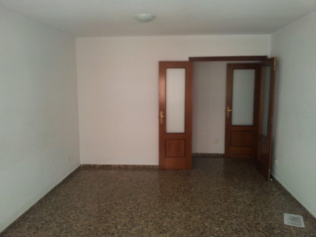 Apartamento en Castellón de la Plana/Castelló de la Plana (32650-0001) - foto5