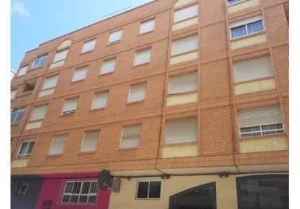 Apartamento en Castellón de la Plana/Castelló de la Plana (32650-0001) - foto7