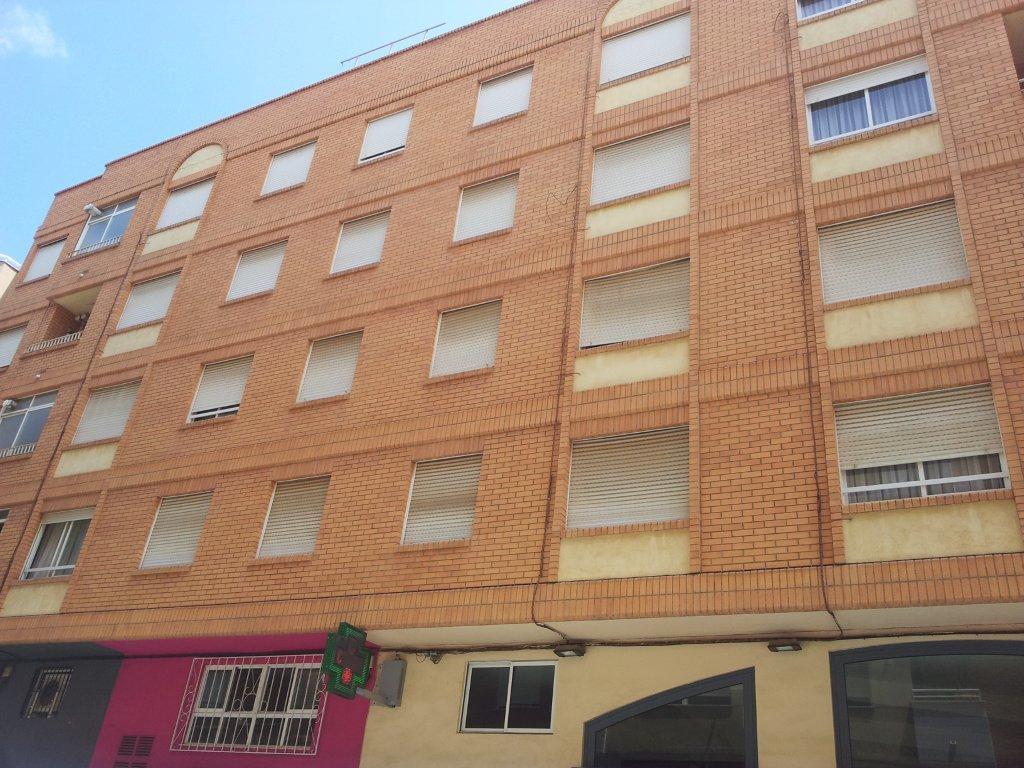 Apartamento en Castellón de la Plana/Castelló de la Plana (32650-0001) - foto0