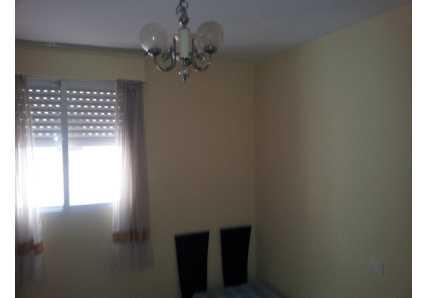 Apartamento en Castellón de la Plana/Castelló de la Plana - 0