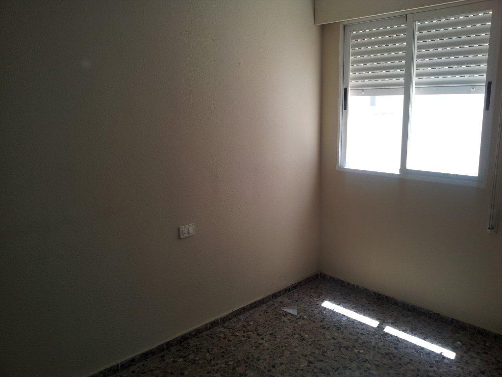 Apartamento en Castellón de la Plana/Castelló de la Plana (32650-0001) - foto2
