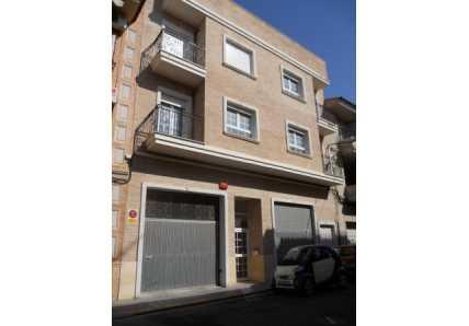 Apartamento en Riba-roja de Túria (32664-0001) - foto11