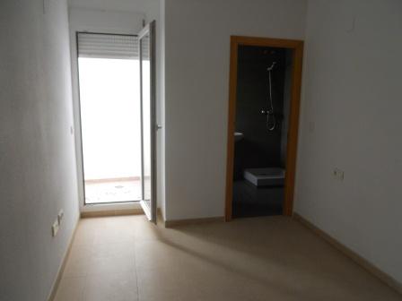 Apartamento en Riba-roja de Túria (32664-0001) - foto3