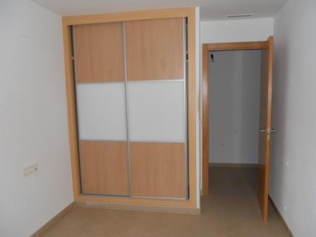 Apartamento en Riba-roja de Túria (32664-0001) - foto5