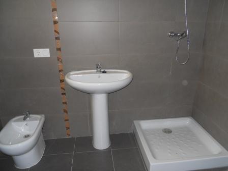 Apartamento en Riba-roja de Túria (32664-0001) - foto8