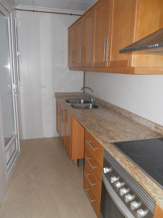 Apartamento en Riba-roja de Túria (32664-0001) - foto6