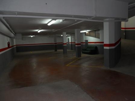 Apartamento en Riba-roja de Túria (32664-0001) - foto10