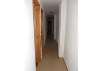 Apartamento en Riba-roja de Túria - 0